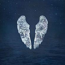 Reprodução da capa do álbum (© Parlophone)